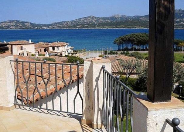 TURISMO, La Sardegna è tra le località più ambite per comprare casa ...